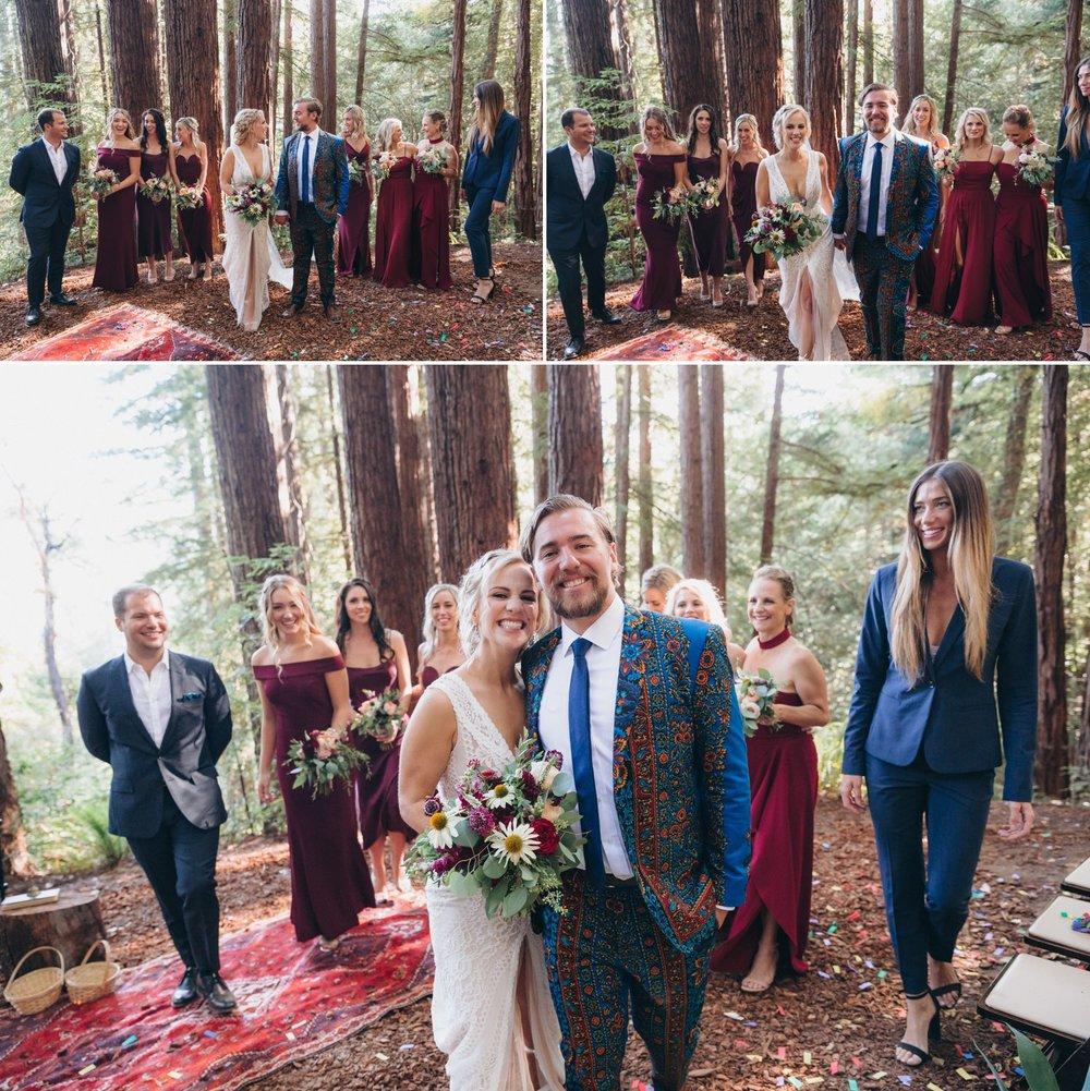 sequoia retreat wedding photography 33.jpg