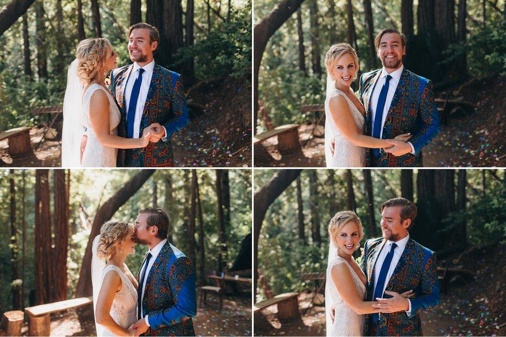 sequoia retreat wedding photography 35.jpg