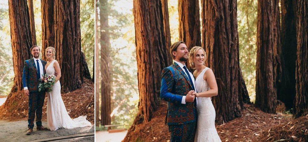 sequoia retreat wedding photography 36.jpg