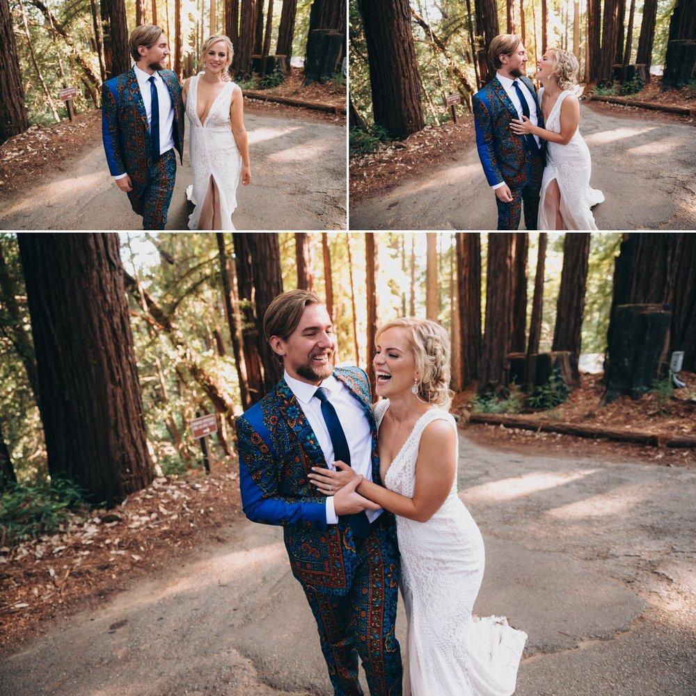 sequoia retreat wedding photography 37.jpg