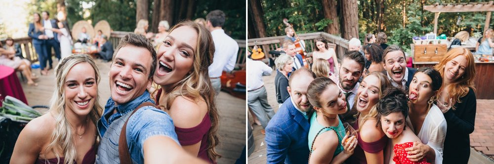 sequoia retreat wedding photography 39.jpg