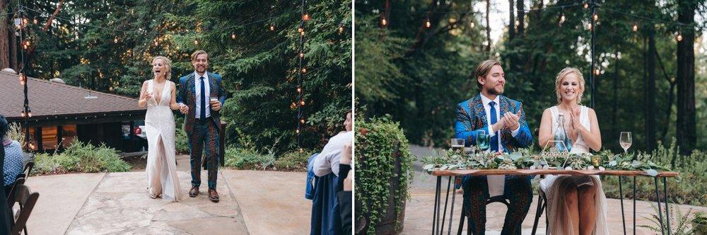 sequoia retreat wedding photography 40.jpg