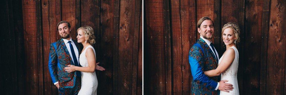 sequoia retreat wedding photography 42.jpg