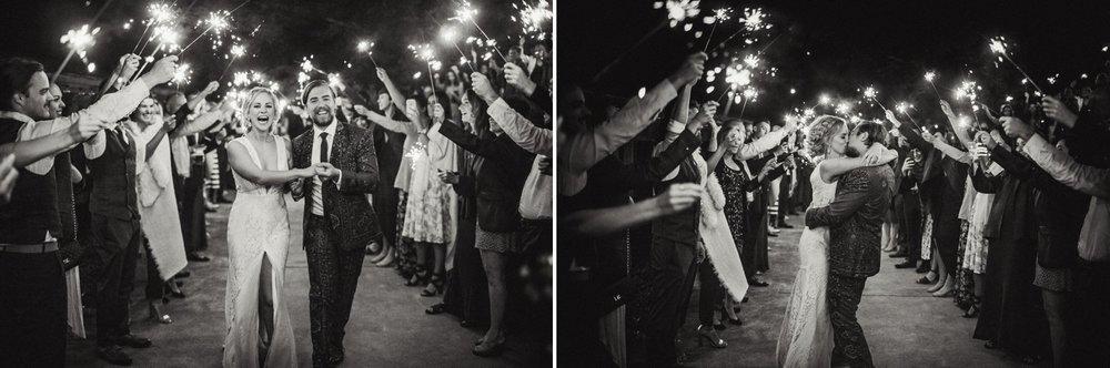 sequoia retreat wedding photography 44.jpg