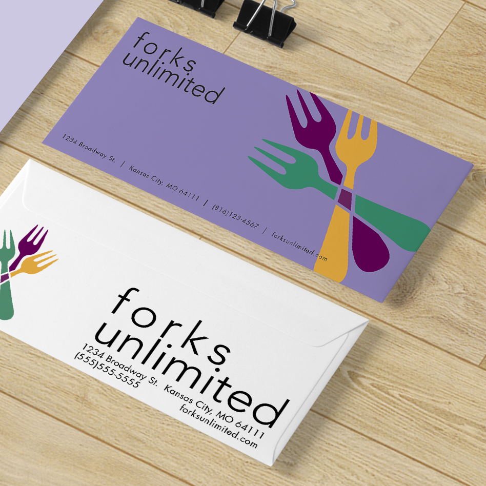 The 10 Best Logo Design Services in Kansas City MO 2018