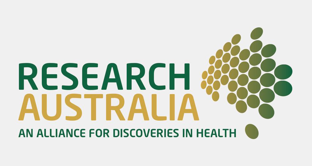 Gray Design Research Australia Logo