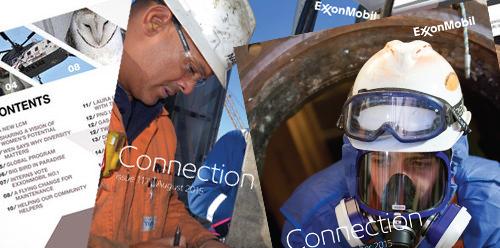 Gray+Design+ExxonMobil.jpg