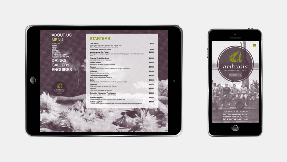 Gray+Design+ambrosia+website+design+ipad+iphone.jpg