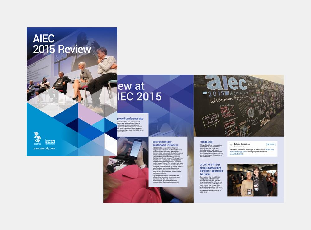 Gray+Design+aiec+conference-2015+design.jpg