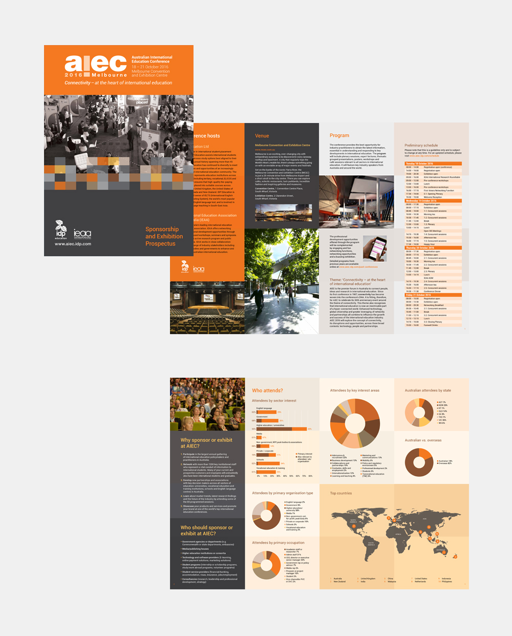 Gray+Design+aiec+conference-2016+design.jpg