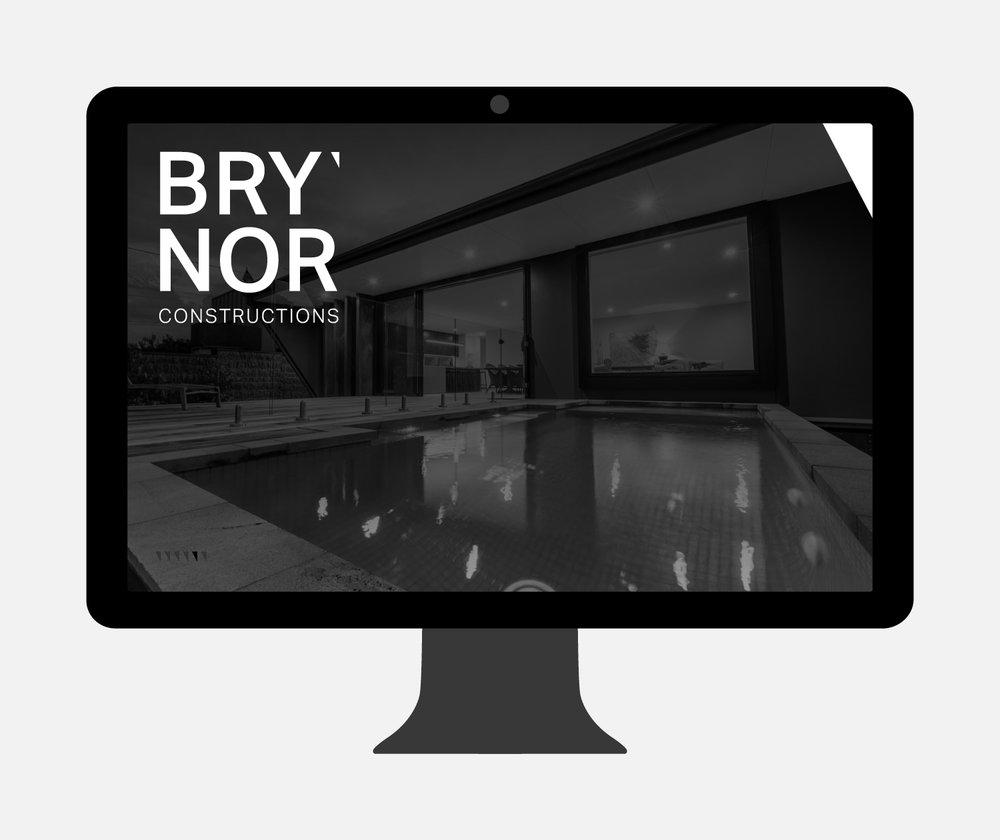 Gray+Design+Brynor+Constructions+website-3.jpg