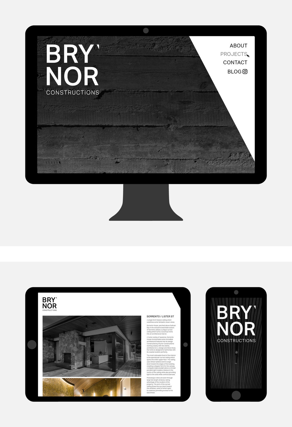 Gray+Design+Brynor+Constructions+website-4.jpg