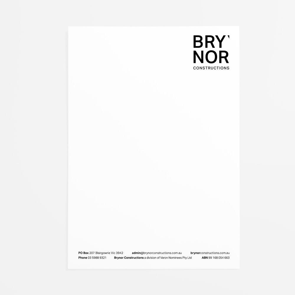 Gray+Design+Brynor+Constructions+website-5.jpg
