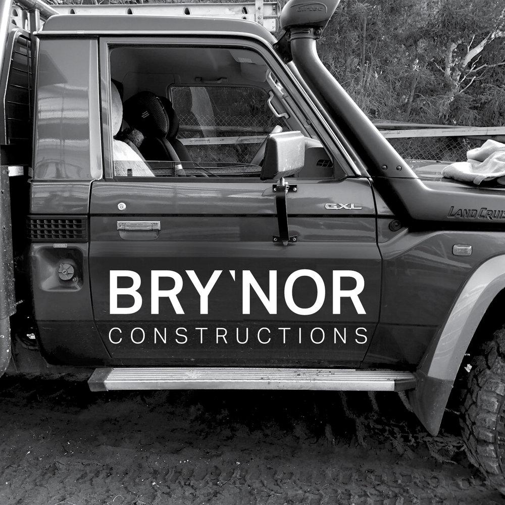 Gray+Design+Brynor+Constructions+website-7.jpg