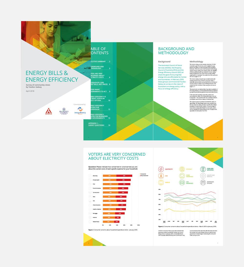 Gray+Design+eec+brochure-1.jpg