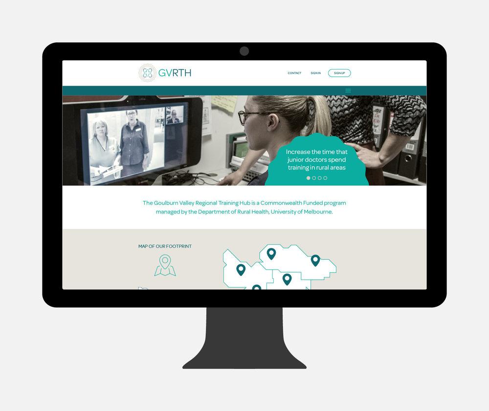 Gray+Design+GVRTH+website-3.jpg