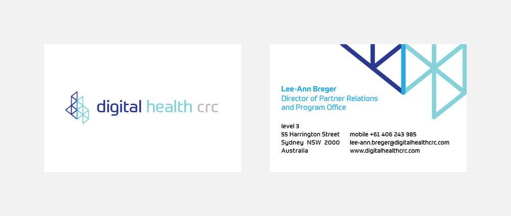 Gray+Design+digital+health+businesscard-2.jpg