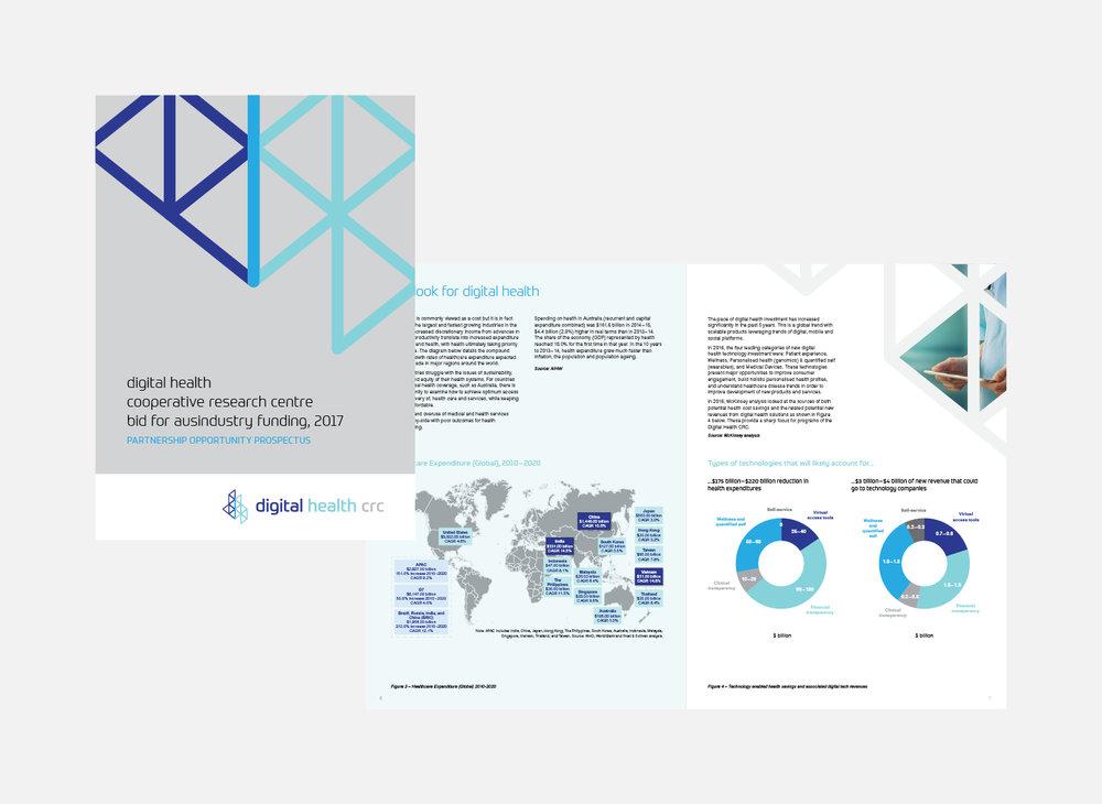 Gray+Design+digital+health+brochure-3.jpg