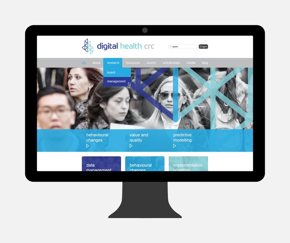 Gray+Design+digital+health+website-4.jpg