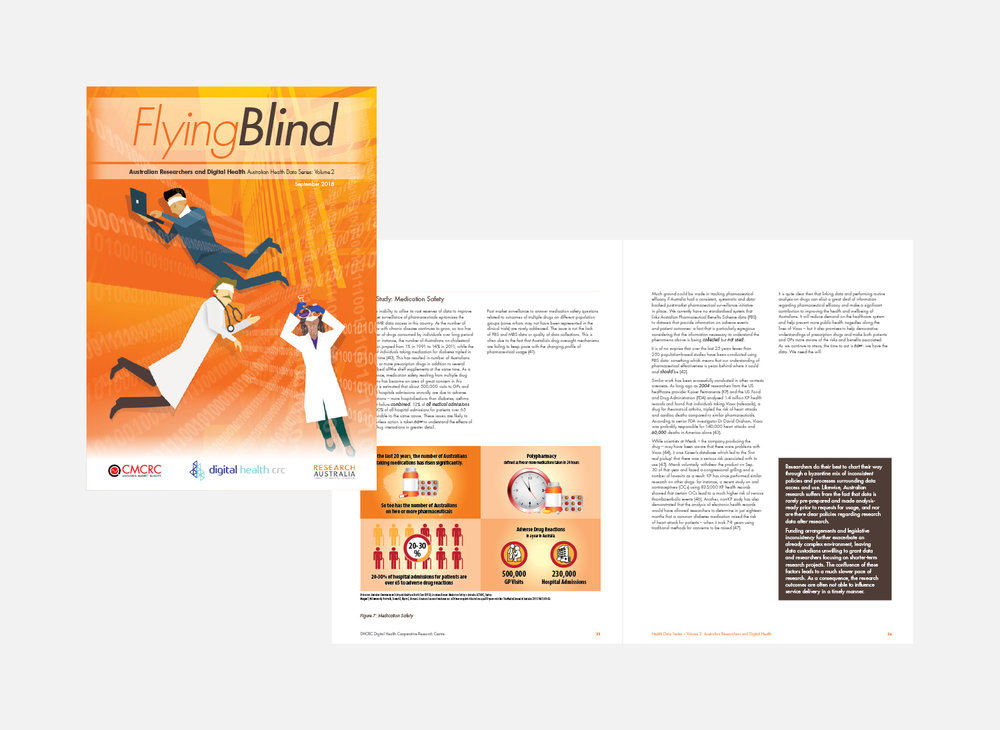 Gray+Design+digital+health+brochure-6.jpg