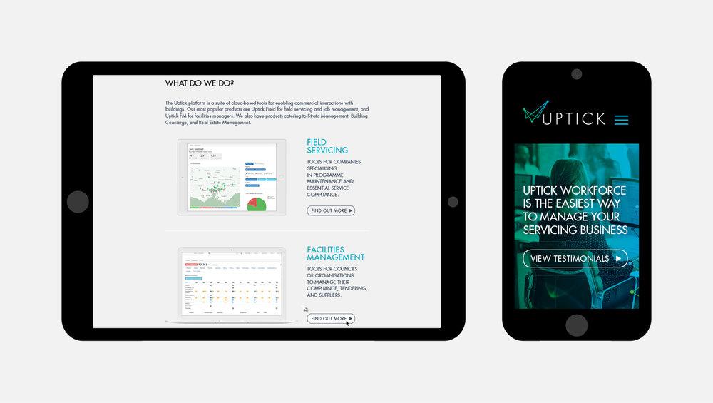 Gray+Design+uptick+website-3.jpg