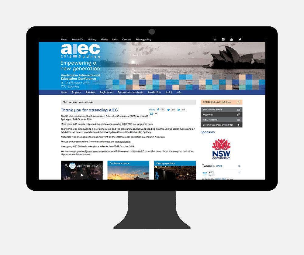Gray+Design+aiec+2018+website-1.jpg