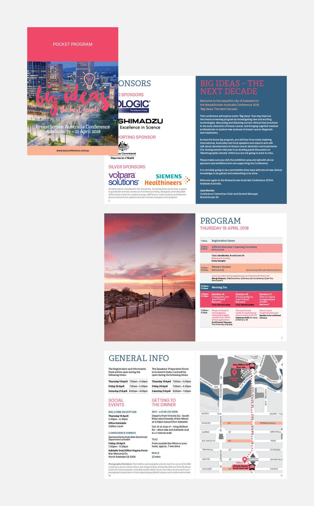 Gray+Design+BreastScreenAust+Conference+Program-3.jpg