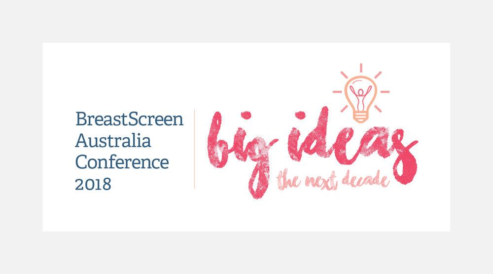 Gray+Design+BreastScreenAust+Conference+logo-1.jpg