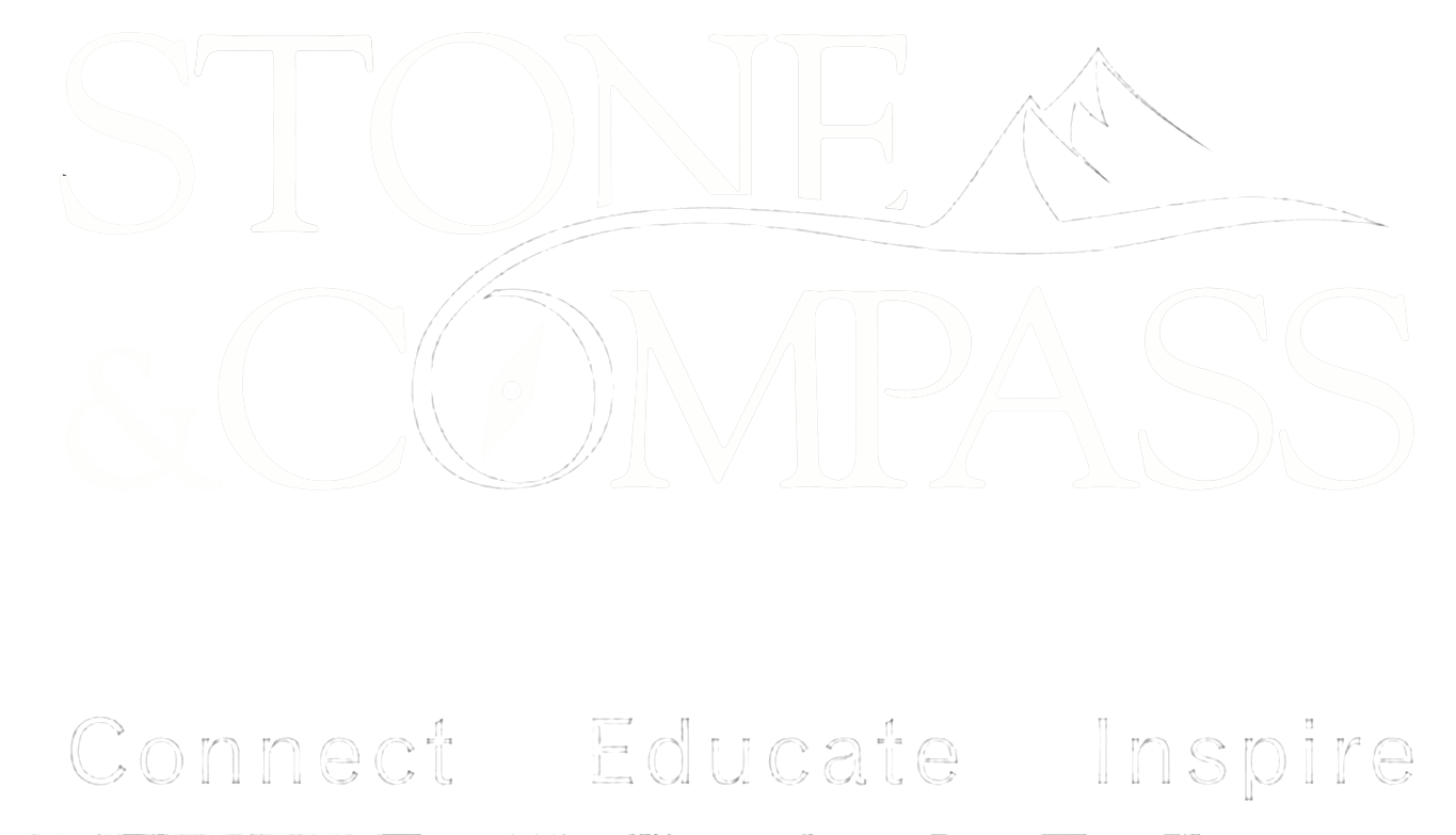 Stone & Compass Ecotourism and Cultural Retreat