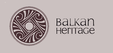 The Balkan Heritage Foundation 's mission is to support the protection, conservation, management and promotion of cultural and historical (both tangible and intangible) heritage of Southeastern Europe as a precondition for sustainable development of the region.  Stone & Compass supported the 7,000 year old excavation at Tell Yunatsite through the BHF.  Here  is an article about our donation.