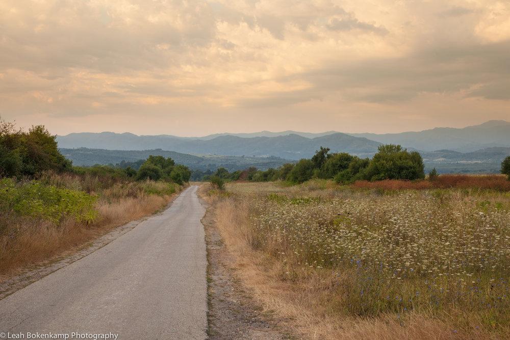 Stolat, Bulgaria