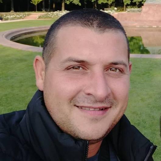 Borko CV photo S&C.jpg