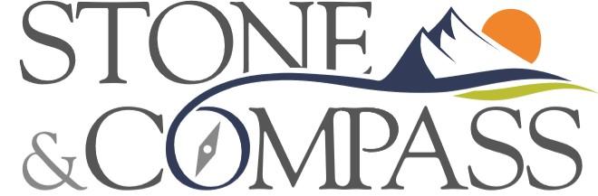 Stone&Compass.jpg
