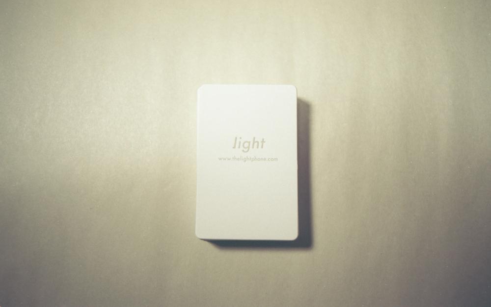 letterpresslightphone.jpg