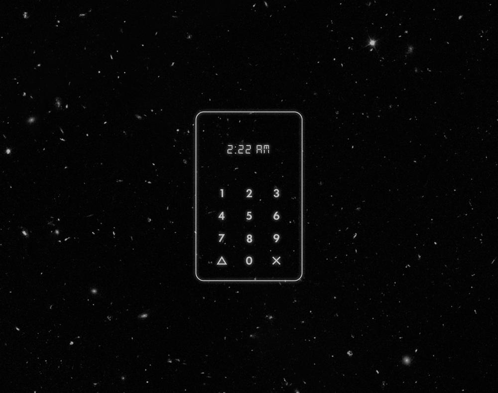 thelightphonenight.jpg