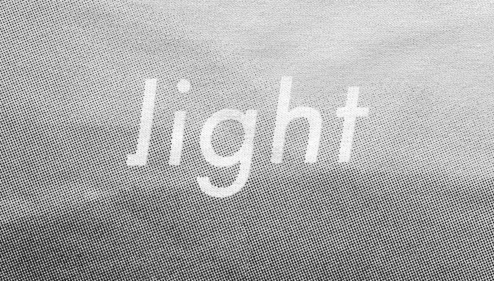 The Light Phone Shirt