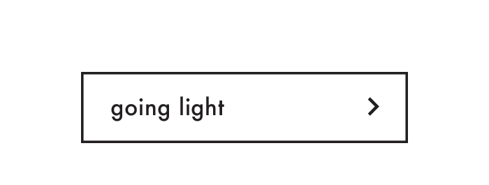 goinglight.jpg