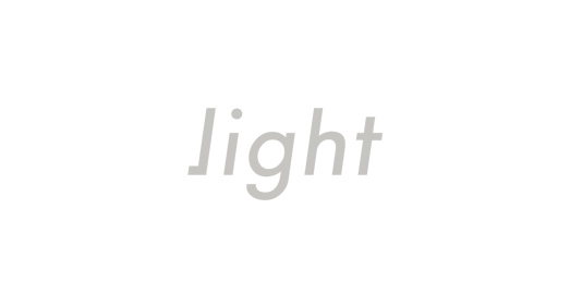 LightLogoGrey.jpg