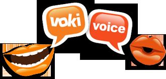 Voki_Voice_Logo.png