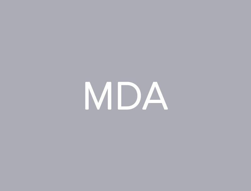 DS_0002_MDA.jpg