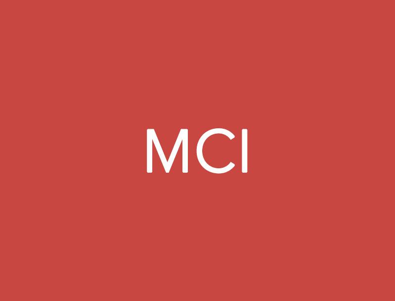 DS_0009_MCI.jpg