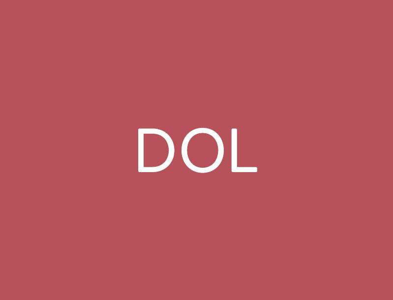 DS_0005_EOL.jpg