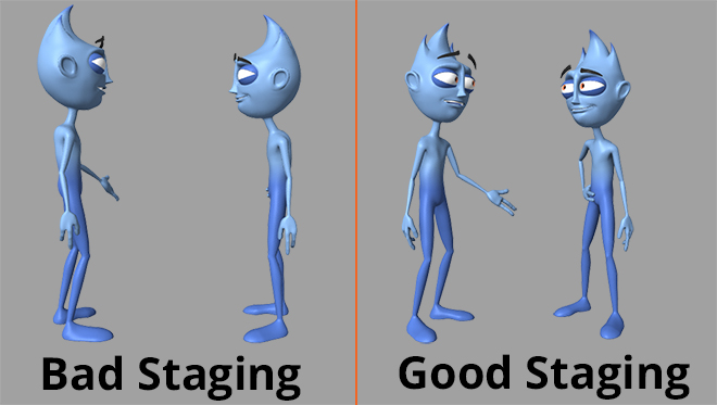 Staging_Example.jpg