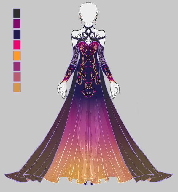 anime dress.jpg