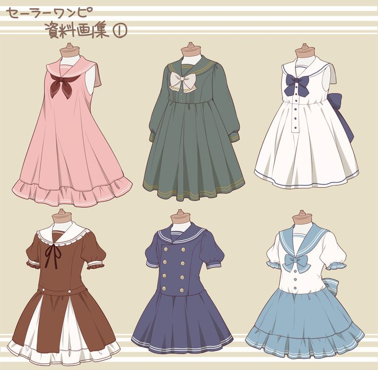 drawn-gown-school-uniform-4.jpg