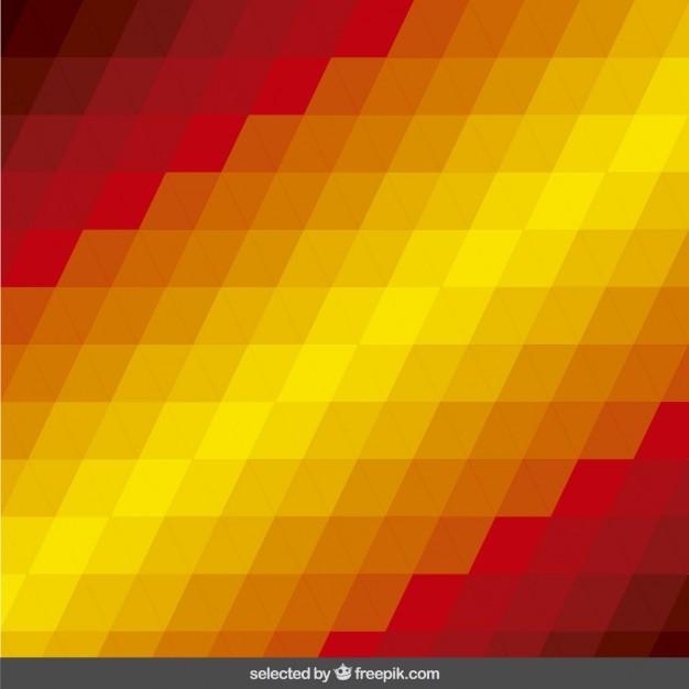 fondo-con-triangulos-en-colores-calidos_1025-127.jpg