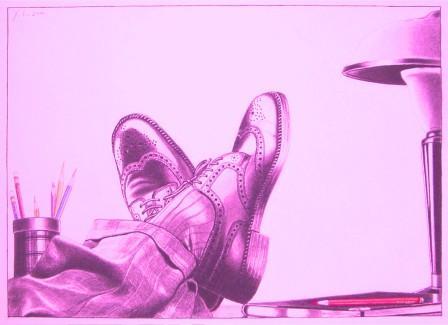 Zapatos_de_marca_(c)cb.JPG