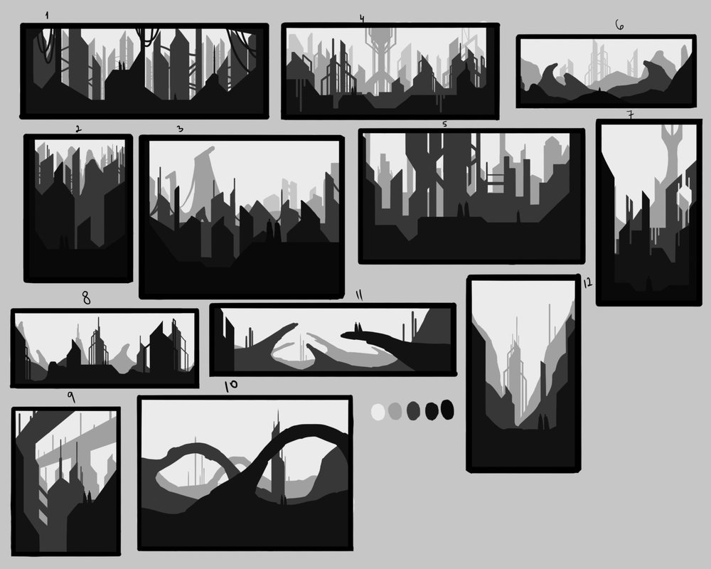background_thumbnails_by_lantios-d5kczv8.jpg