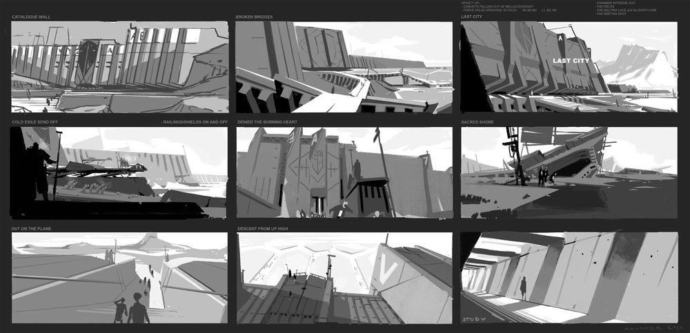 georgi-simeonov-adam-env-wall-thumbnails.jpg
