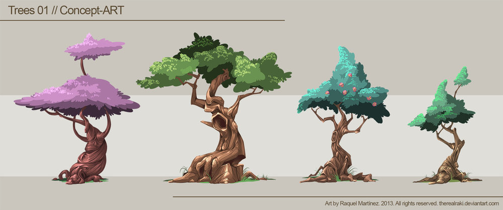 trees_01__concept_art_by_therealraki-d6y9tyt.jpg